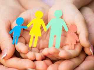 Семинар – практикум  «Организация работы с несовершеннолетними группы социального риска и семьями, оказавшимися в  трудной жизненной ситуации»