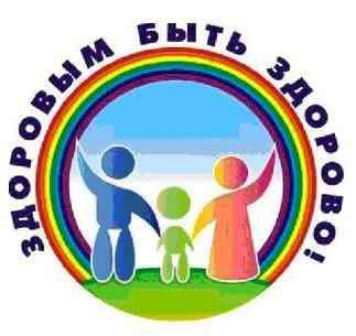 """Спортивный тренинг, в рамках проекта """"Клубная школа здоровья"""""""